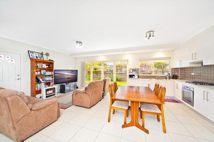 10 Yeo Street, Ashfield 2131, NSW House Photo
