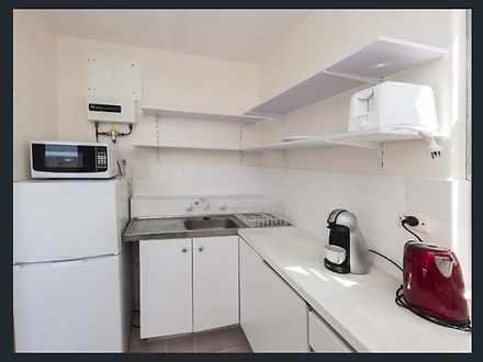 604/112 Goderich Street, Perth 6000, WA House Photo