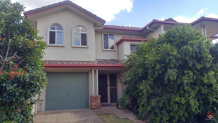 ID:21079462/139 Pring Street, Hendra 4011, QLD Townhouse Photo