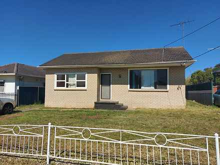 30 Becharry Road, Blacktown 2148, NSW House Photo