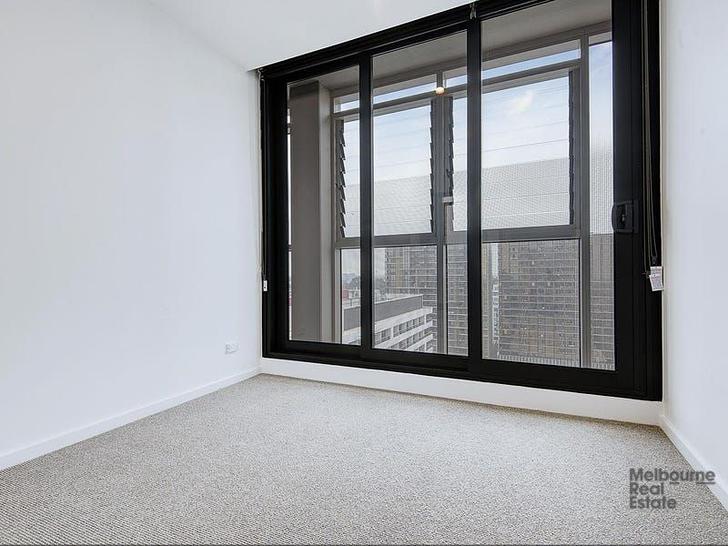 1711/68 Dorcas Street, Southbank 3006, VIC Apartment Photo