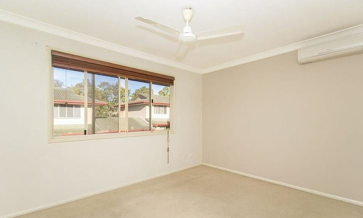 6/62 Mark Lane, Waterford West 4133, QLD Townhouse Photo