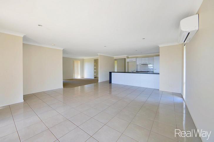 7 Morgan Way, Kalkie 4670, QLD House Photo