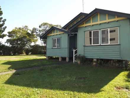 103 Logan, Beenleigh 4207, QLD House Photo