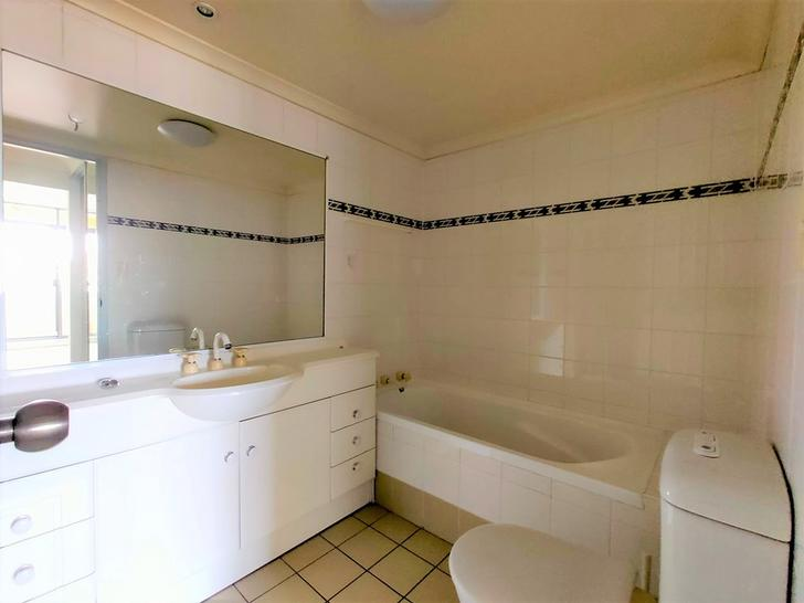 8B/343 Anzac Parade, Kingsford 2032, NSW Apartment Photo