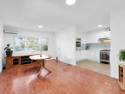 6/26 The Crescent, Penrith 2750, NSW House Photo