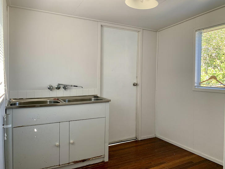 43 Jones Street, Wandal 4700, QLD House Photo