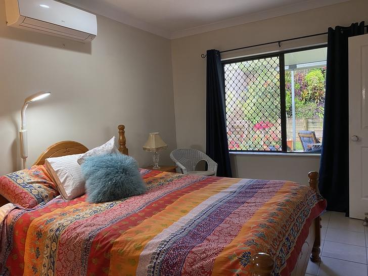 69 Booyong Drive, Mount Sheridan 4868, QLD House Photo