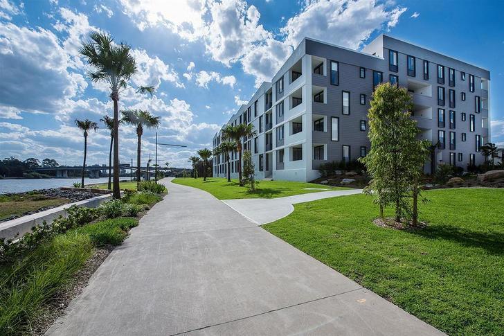 415/48-56 Bundarra Street, Ermington 2115, NSW Apartment Photo