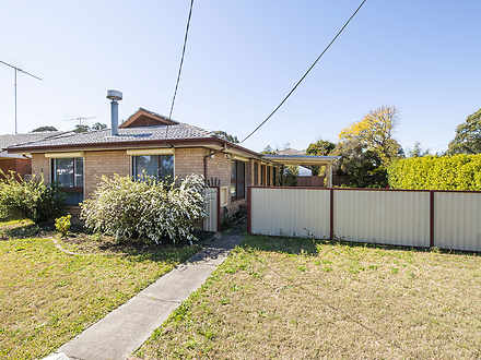 17 Parkview Avenue, South Penrith 2750, NSW House Photo