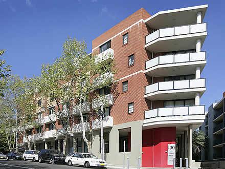 207/130 Carillon Avenue, Newtown 2042, NSW Unit Photo