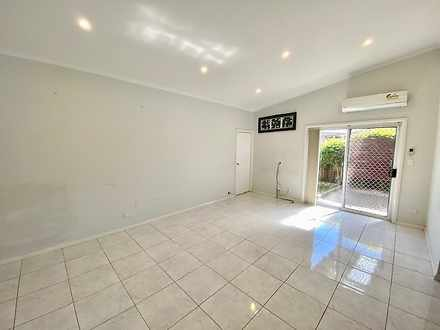 3A Cudgee Place, Dharruk 2770, NSW House Photo