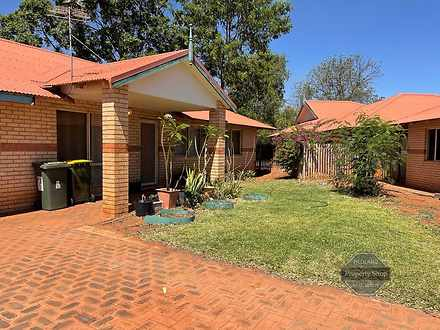 8/25/35 Egret Crescent, South Hedland 6722, WA House Photo
