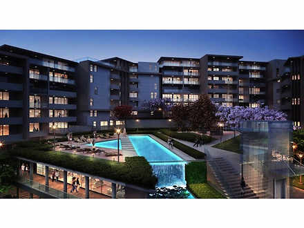 202/8 Reede Street, Turrella 2205, NSW Apartment Photo