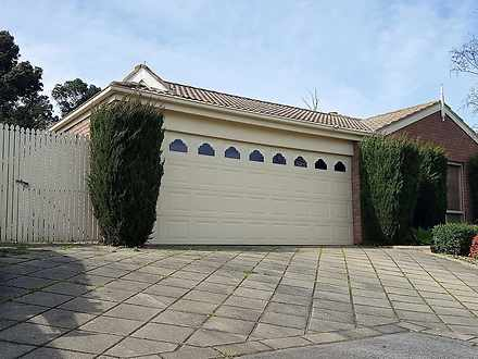 21 Fig Court, Cranbourne North 3977, VIC House Photo