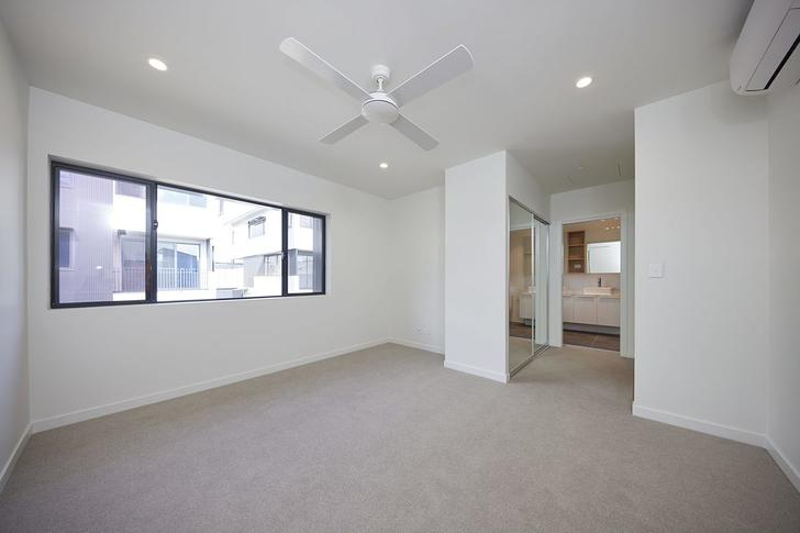 19 9 Ellen Street, Carina 4152, QLD Townhouse Photo