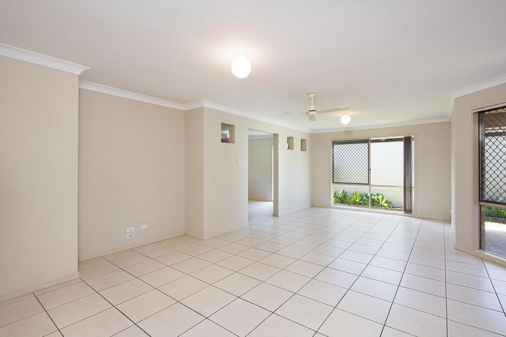 12 Denali Circuit, Warner 4500, QLD House Photo