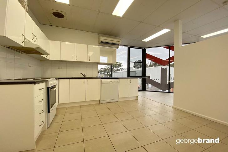 3/113 Wisemans Ferry Road, Somersby 2250, NSW Unit Photo