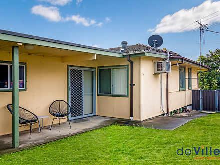 20A Kabarli Road, Lalor Park 2147, NSW House Photo