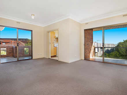 4/10 Cables Place, Waverley 2024, NSW Apartment Photo