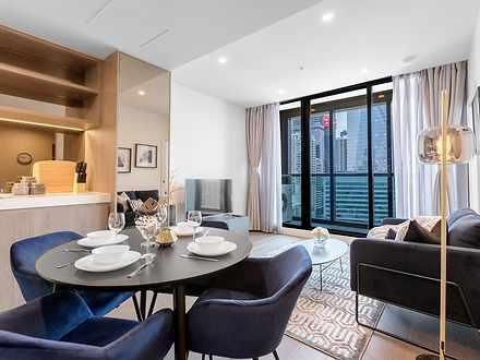 1705/105 Batman Street, West Melbourne 3003, VIC Apartment Photo