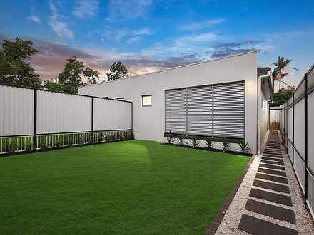 13 Granny Flat / St Georges Road, Bexley 2207, NSW House Photo