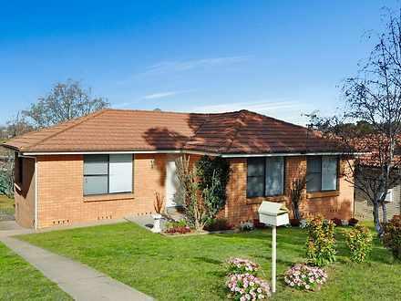 314 Havannah Street, South Bathurst 2795, NSW House Photo