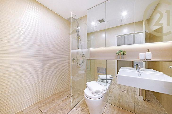 G09/1 Markham Place, Ashfield 2131, NSW Apartment Photo