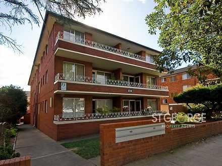 10/12 Austral Street, Penshurst 2222, NSW Apartment Photo