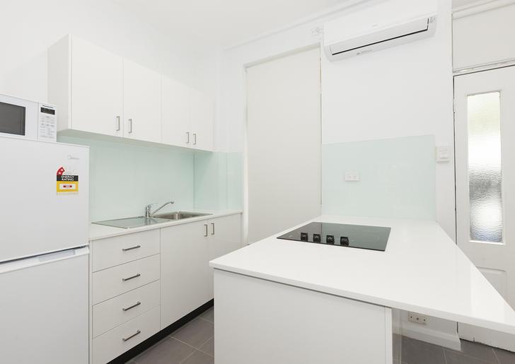 1/274 Bourke Street, Darlinghurst 2010, NSW Apartment Photo