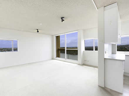 119/14-28 Blues Point Road, Mcmahons Point 2060, NSW Apartment Photo