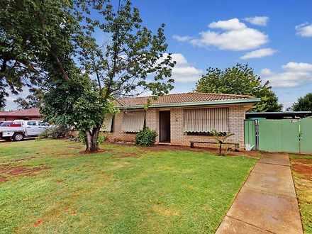 8 Gosse Avenue, Dubbo 2830, NSW House Photo