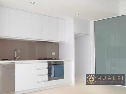 302/3 Nina Gray Avenue, Rhodes 2138, NSW Apartment Photo