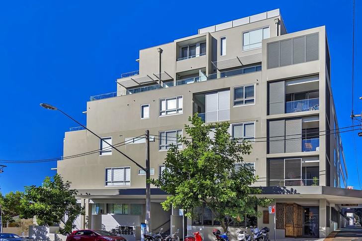 1/30 Chandos Street, St Leonards 2065, NSW Apartment Photo