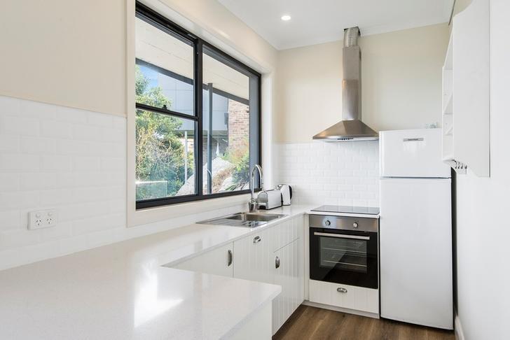 1A Kanimbla Crescent, Bilgola Plateau 2107, NSW Duplex_semi Photo