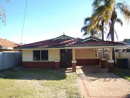 34 Mckeon Street, Redcliffe 6104, WA House Photo
