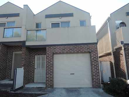 7/2 Pine Road, Bayswater 3153, VIC Townhouse Photo