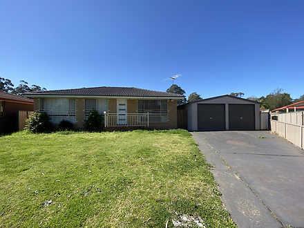 47 Gerald Crescent, Doonside 2767, NSW House Photo