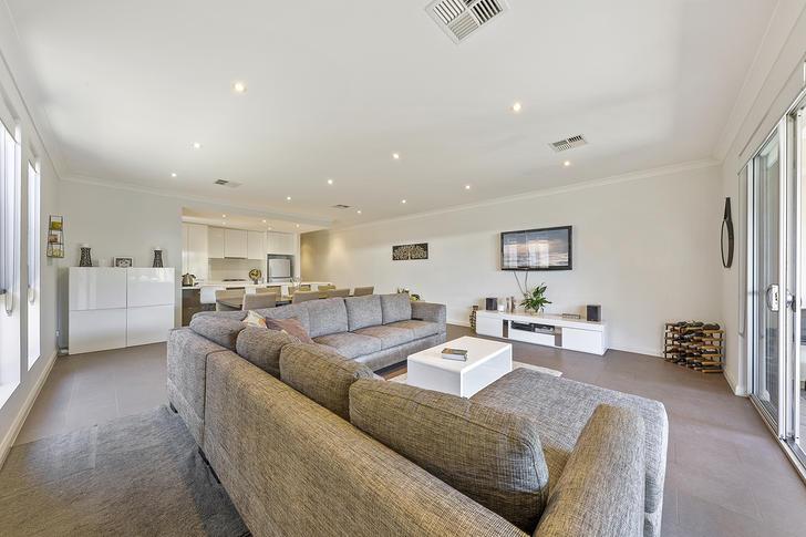 30 Bolingbroke Avenue, Henley Beach 5022, SA House Photo