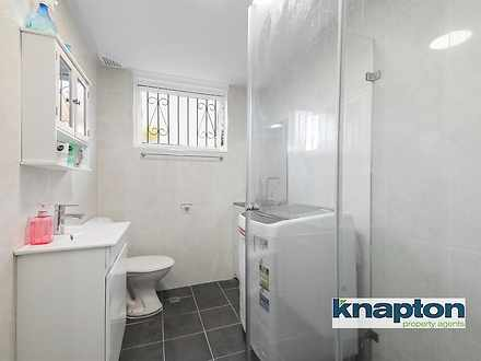 40176ddd43fe2ac2ff533cac rental extra 2754968 1631005087 thumbnail