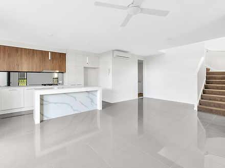 10/37 Sickle Avenue, Hope Island 4212, QLD House Photo