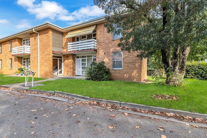 1/173 Cross Road, Westbourne Park 5041, SA Unit Photo