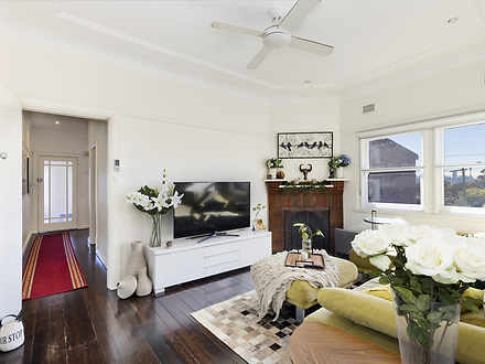 4/4 Short Street, Leichhardt 2040, NSW Apartment Photo