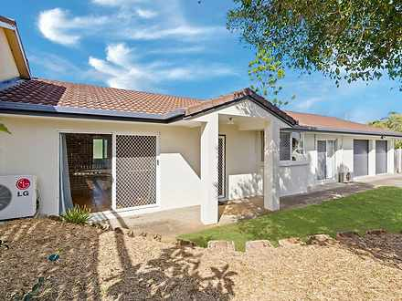 848 Rochedale Road, Rochedale South 4123, QLD House Photo