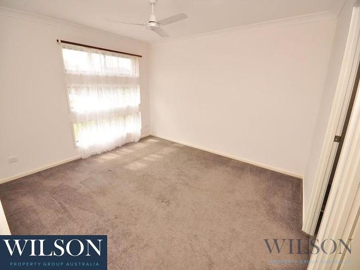 6 Kingfisher Street, Dakabin 4503, QLD House Photo