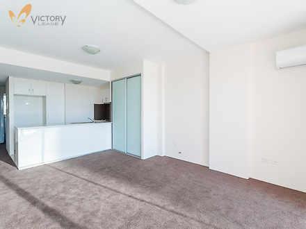 21/11-13 Hunter Street, Parramatta 2150, NSW Apartment Photo