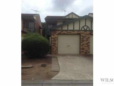25/394 Handford Road, Taigum 4018, QLD Townhouse Photo
