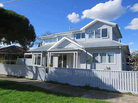 24 Seves Street, Altona 3018, VIC House Photo