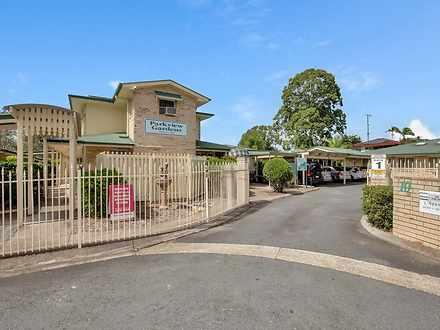 12 Winani Street, Slacks Creek 4127, QLD Retirement Photo