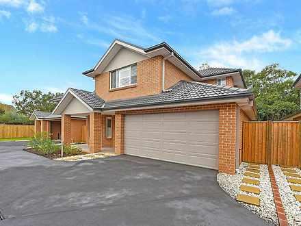 81A Killeaton Street, St Ives 2075, NSW House Photo